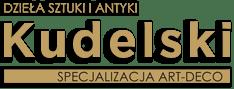 Skup obrazów w Krakowie