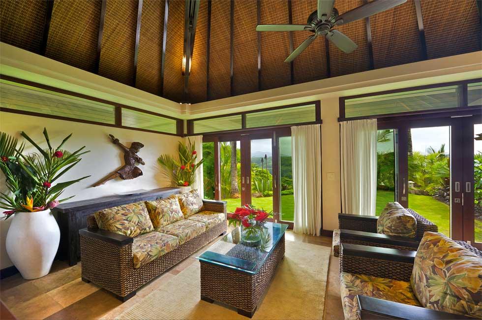 Wonderful Interior Design School Hawaii