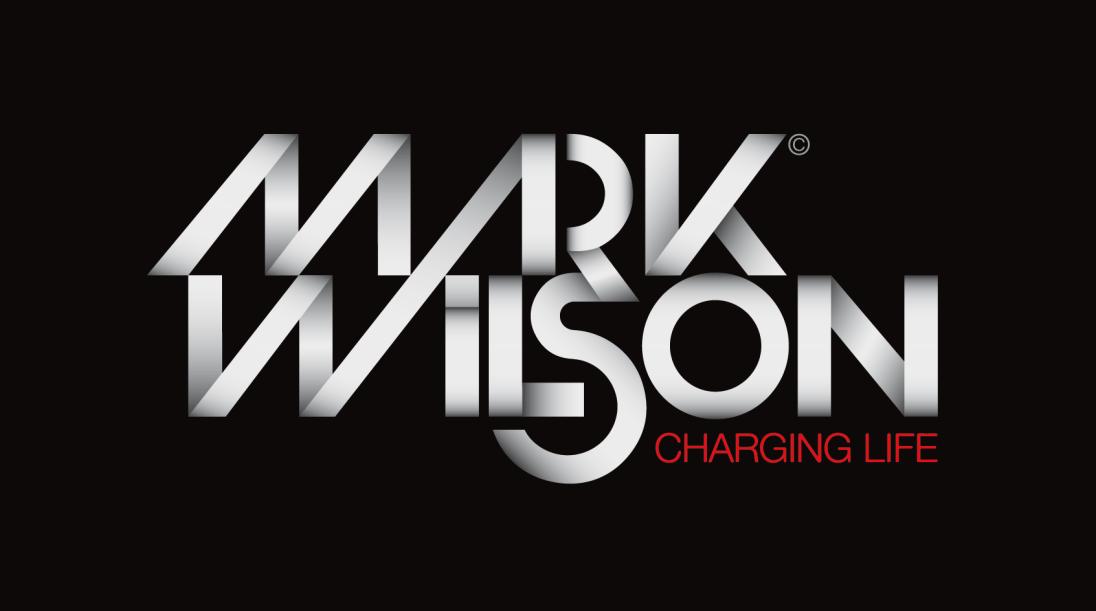 dolda-budskap-Mark-Wilson-FX-logotyp-neg
