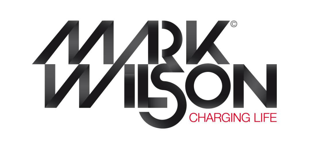 dolda-budskap-Mark-Wilson-FX-logotyp