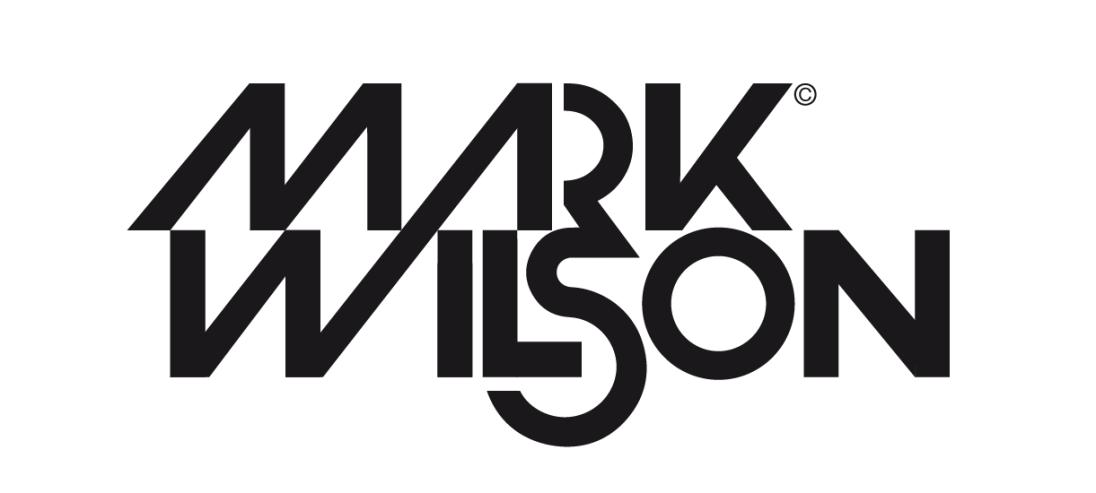 dolda-budskap-Mark-Wilson-platt-logotyp