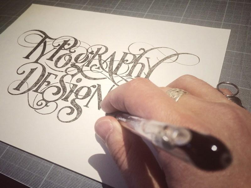 Typografi › Goodtype bok