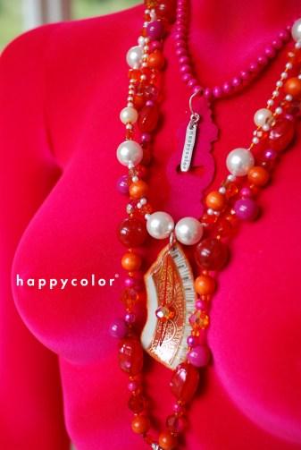 varumärkesprofilering happycolor®