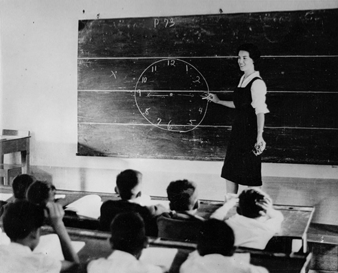 Master Class utbildningar föreläsningar inspiration