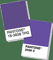 Pantone årets färg 2018