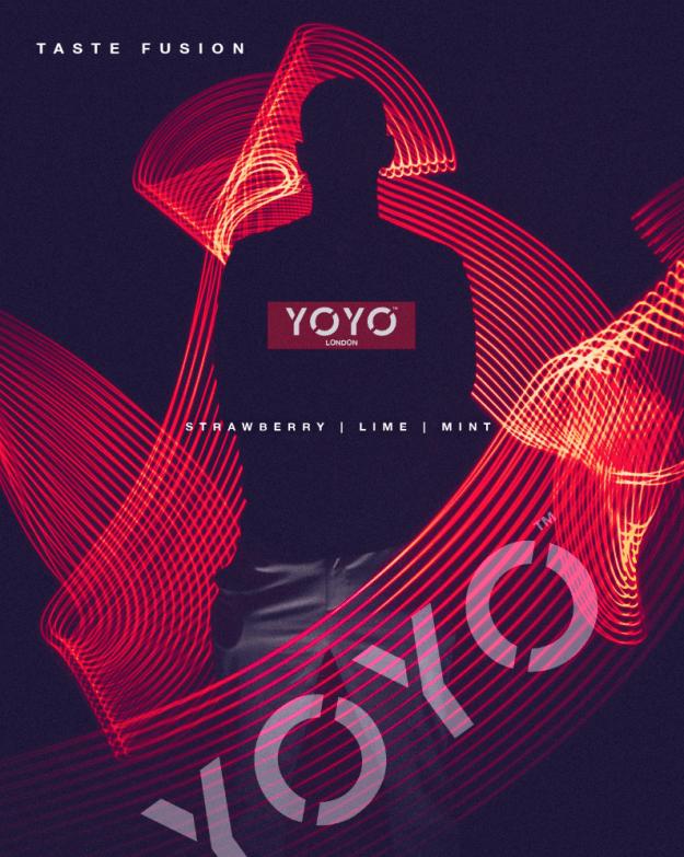 yoyo-taste-fusion-promo