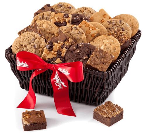 mrs-fields-brownie-cookie