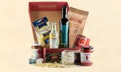 The Best Baskets for Foodies