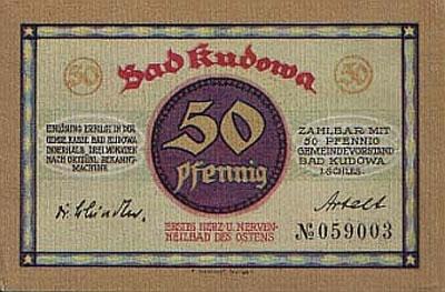 Pfeningi-kudowskie-50-rewers