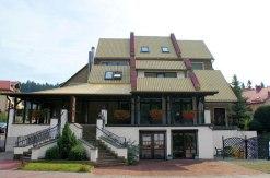 Villa Kaprys