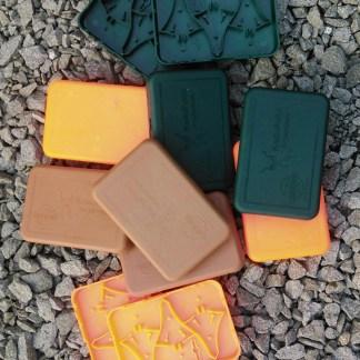 KuduPoint Storage Case