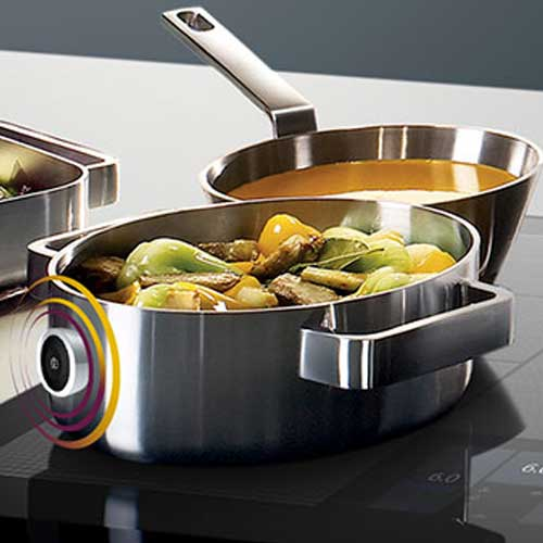 Siemens-Kochfelder-bei-Küchen-Sepp