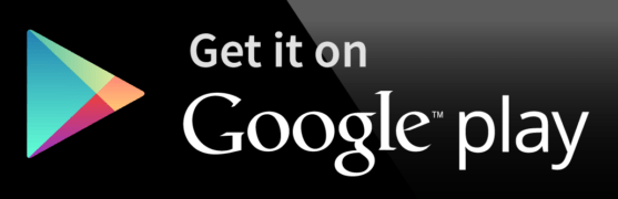 download-google-play-icon-14