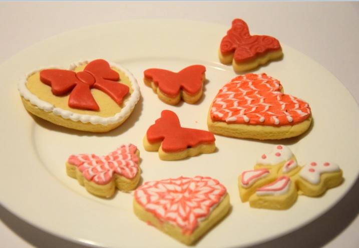 Valentinstag-Kekse-fertig-Blog