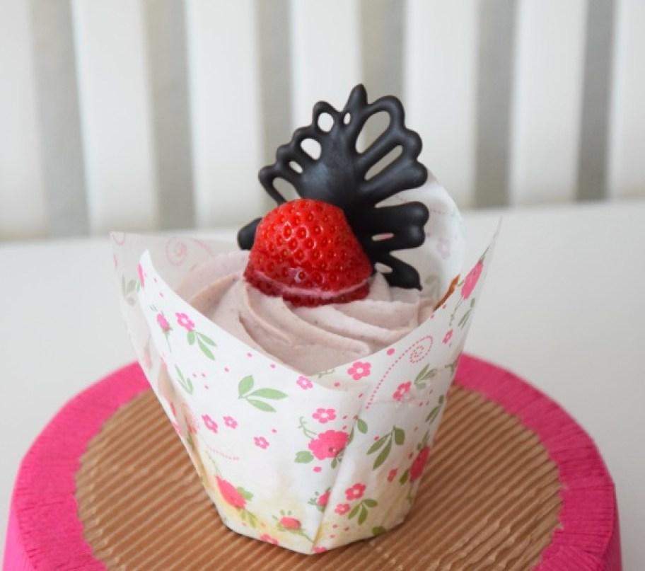 Joghurt-CupcakesB2