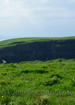 Cliffs of Moher (16)