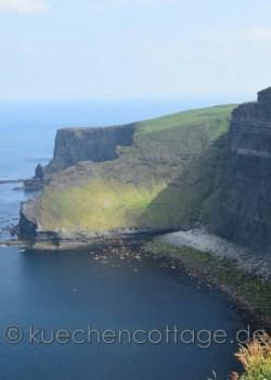 Cliffs of Moher (4)