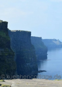 Cliffs of Moher (5)