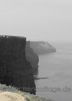 Cliffs of Moher (9)