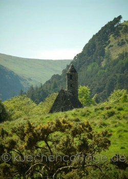 Glendalough (2)
