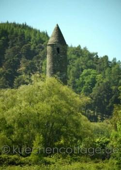 Glendalough (3)