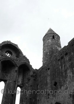 Rock of Cashel (1)
