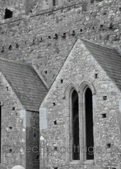 Rock of Cashel (11)