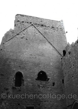 Rock of Cashel (14)