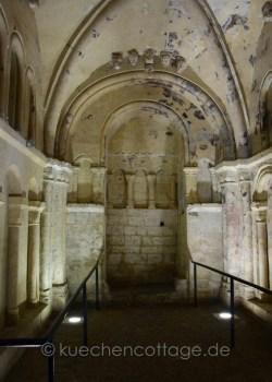 Rock of Cashel (3)