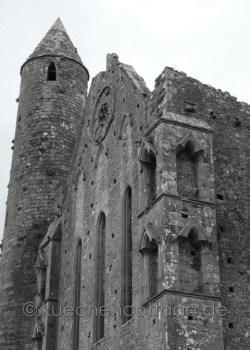 Rock of Cashel (7)