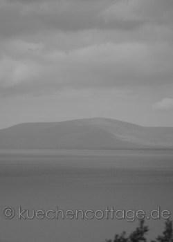 Rossbeigh Beach  (3)
