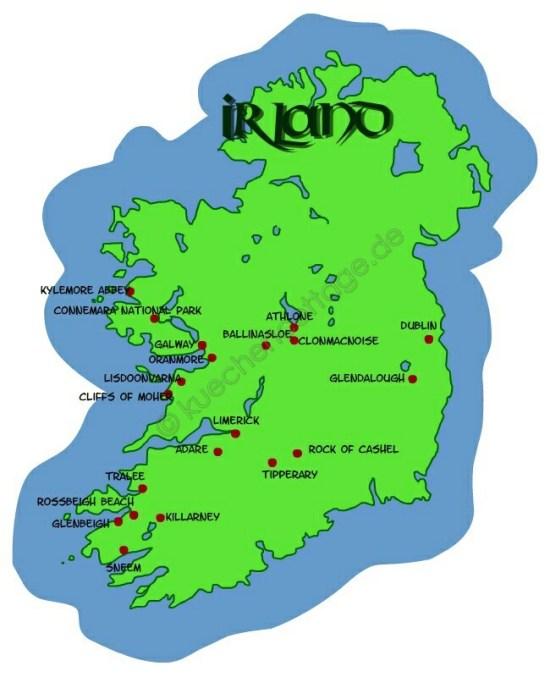 irland_wm