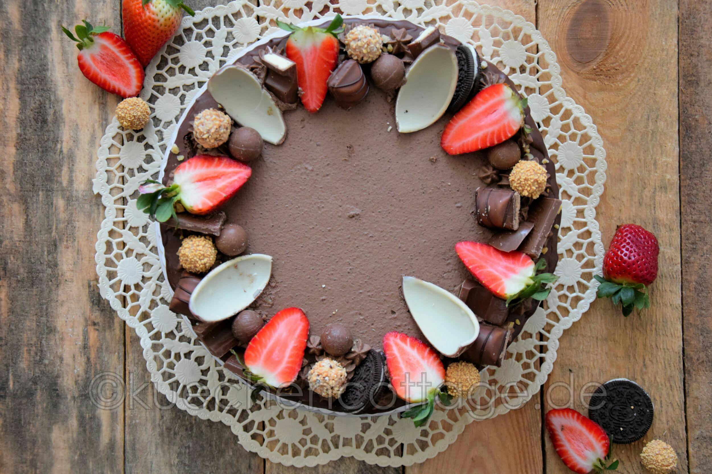 Erdbeer-Schoko-Torte-1_wm
