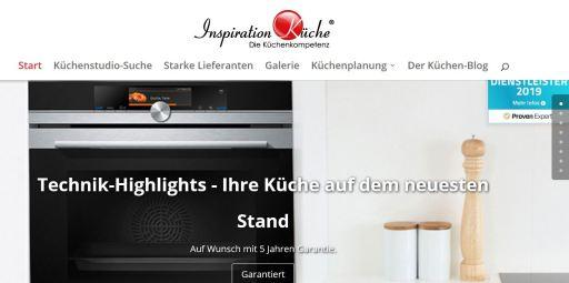 inspiration-kueche-kuecheneinrichtung-Kuechenaustattung-Kueche-kaufen