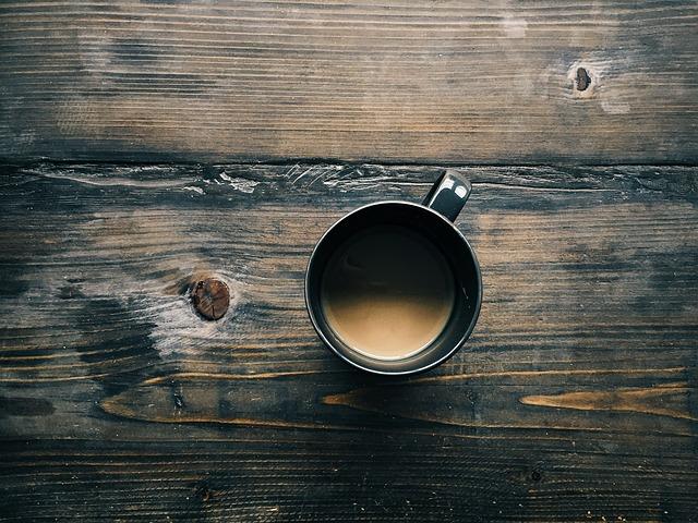 De'Longhi Espressomaschine
