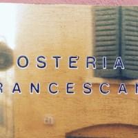 Zweimal zum zweitbesten Koch der Welt: Osteria Francescana ***, Modena (I)