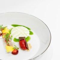 Weltläufig: Restaurant Silvio Nickol, Wien (A)
