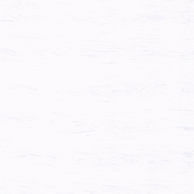 Eramosa White