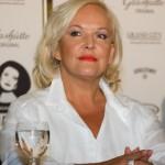 Angelika Milster
