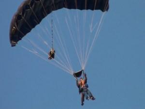 skydive 2