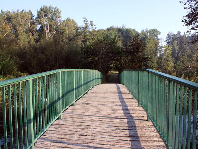 Brenner Moor Grüne Brücke2