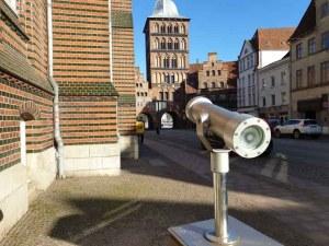 Lübeck_Wissenschaftspfad