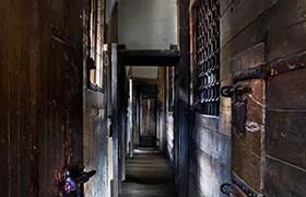 Museum de Gevangenpoort (Gefängnismuseum)
