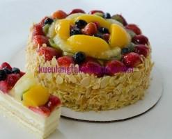 jual fruit cake jakarta