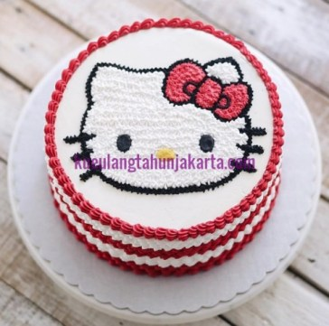 0888 242 7878 Toko Kue Ulang Tahun Enak Di Jakarta