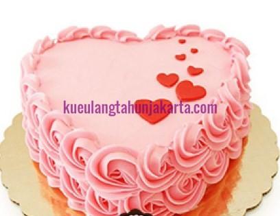 harga kue anniversary jakarta