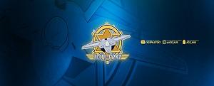 AcePilot2k7