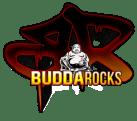 BuddaRocks