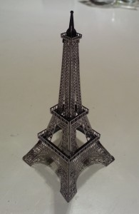 nanopuzzle2