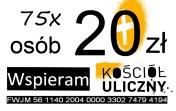 wsparcie KU baner 20 złb